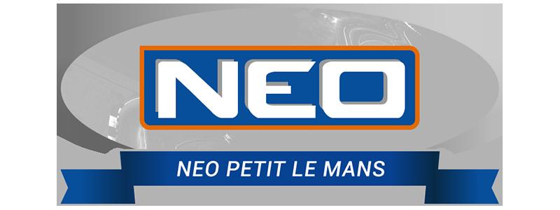 NEO Petit Le Mans