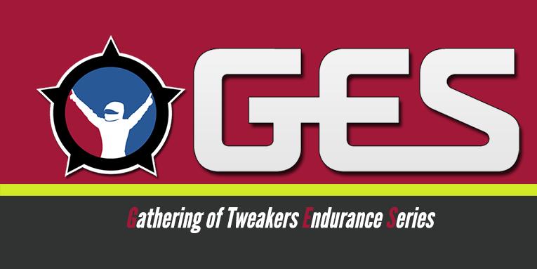 GoT Endurance Series