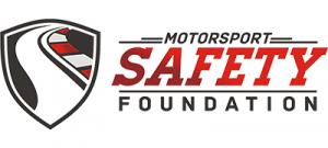 partner-MSF