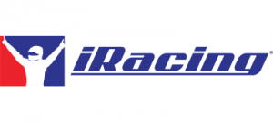 partner-iracing-new