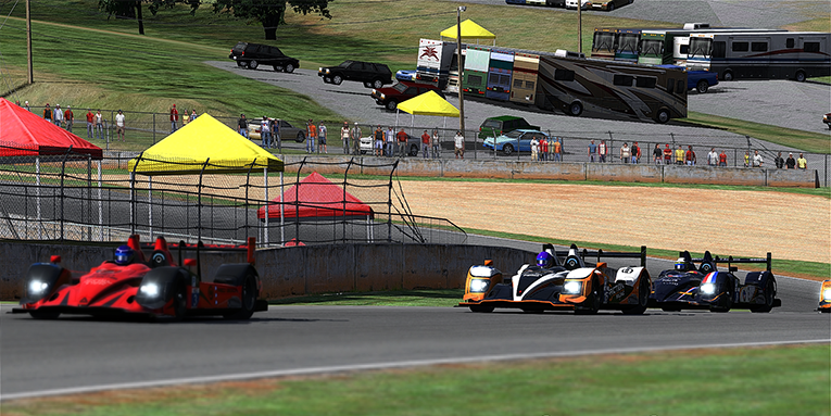 RoadAtlanta-FrictionRacing