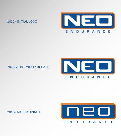 NEO-blog-logo