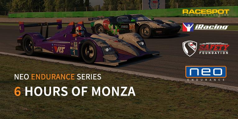 NES2-race-archive-race6