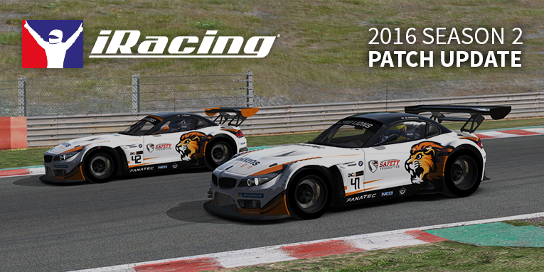 iracing-build-16S2-patch2
