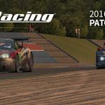 iracing-build-16S2-patch3
