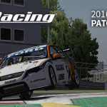 iracing-build-16S2-patch4