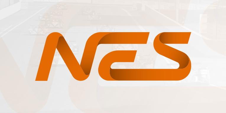 New logo for NEO Endurance Series
