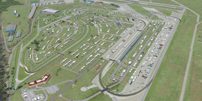 Race Preview: 6 Hours of Sebring
