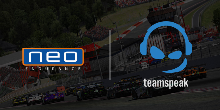 Loud and Clear: TeamSpeak to Sponsor NEO's New Season