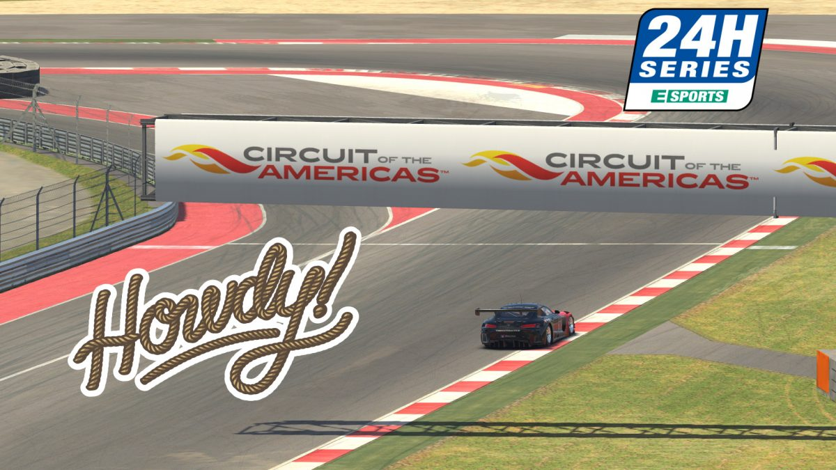 Postcards from COTA